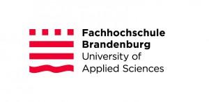 FHB_Logo_CMYK-01