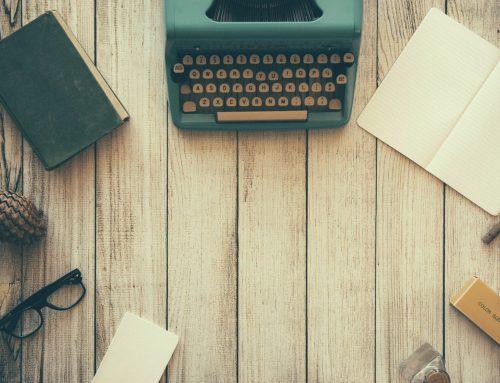 Wie Du mit Absagen besser umgehen kannst – Tipp vom Bewerbungscoach