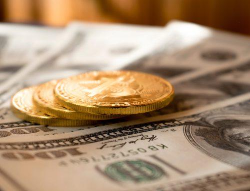 Der enge Zusammenhang zwischen Gehaltshöhe und Selbstwert